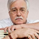Spotlight: Van Dyke Parks reissues – Song Cycle, Discover America and The Clang O...