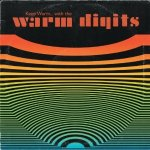 Warm Digits – Keep Warm… With The Warm Digits