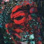 Warpaint – The Fool