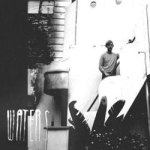 Waters – Out In The Light