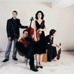 Belcea Quartet @ Wigmore Hall, London