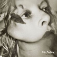 Wild Nothing - Gemini