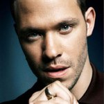 Will Young @ Cadogan Hall, London