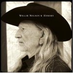 Willie Nelson – Heroes