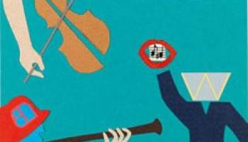 Robert Wyatt – His Greatest Misses   Album Reviews   musicOMH