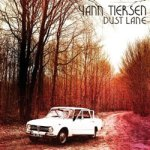 Yann Tiersen – Dust Lane
