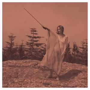 Unknown Mortal Orchestra - II