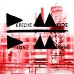 Depeche Mode – Delta Machine