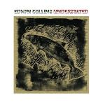 Edwyn Collins – Understated