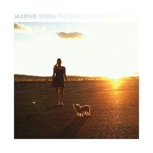 marnie-stern