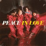 Peace – In Love