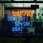 Ghostpoet – Some Say I So I Say Light
