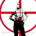 Iggy And The Stooges – Ready To Die