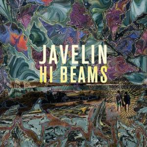 Javelin - Hi Beams