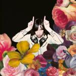 Primal Scream – More Light