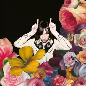Primal Scream - More Light