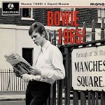 Spotlight: Record Store Day 2013 – Releases