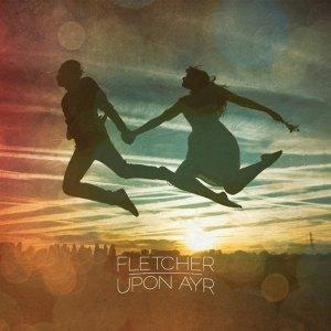 Fletcher - Upon Ayr