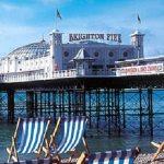 2013 Festivals Guide: UK City Festivals