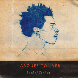 marques-toliver