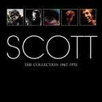Spotlight: Scott Walker – Scott: The Collection 1967-1970