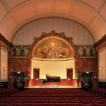 Preview: Wigmore Hall's 2015-16 Season
