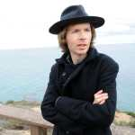 Beck @ Islington Academy, London