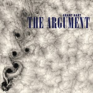 Grant Hart - The Argument