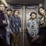 Interview: Of Monsters And Men