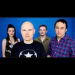 The Smashing Pumpkins @ Wembley Arena, London