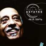 Mulatu Astatke – Sketches Of Ethiopia