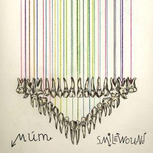 Múm - Smilewound
