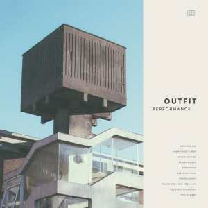 Outfit - Performance