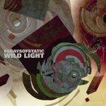 65daysofstatic – Wild Light