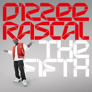 Dizzee Rascal - The Fifth