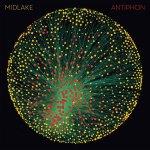 Midlake – Antiphon
