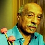 Mulatu Astatke @ Village Underground, London