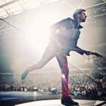 Spotlight: Muse – Live At Rome Olympic Stadium
