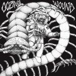 Oozing Wound – Retrash