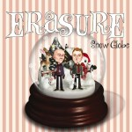 Erasure – Snow Globe