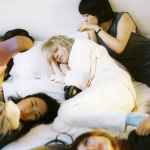 Interview: Connan Mockasin