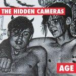 The Hidden Cameras – Age