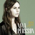 Nina Persson – Animal Heart