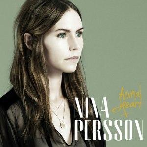 Nina Persson - Animal Heart