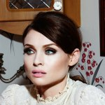 Sophie Ellis-Bextor @ Bush Hall, London