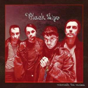 Black Lips - Under The Rainbow