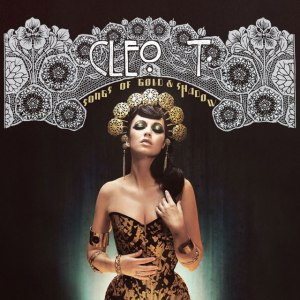 Cleo T - Songs Of Gold & Shadow