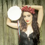 Lindi Ortega @ Garage, London