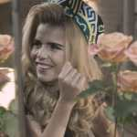 Samsung Launching People Initiative: Be Mentored By Paloma Faith