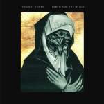Esben And The Witch / Thought Forms – Split LP